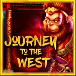 slotciti Journey to the West