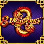 slotciti 8 Dragons
