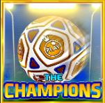 slotciti The Champions