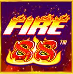 slotciti Fire 88