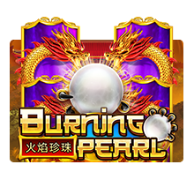 JokerGaming BurningPearl