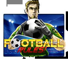ace333 Football