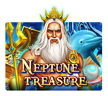 ace333 NeptuneTreasure