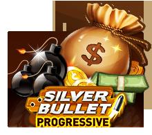 ace333 SilverBulletProgressive