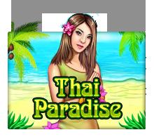 ace333 thaiparadise