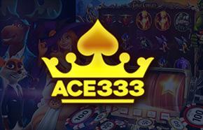 ace333 slot