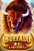 live22 BuffaloBlaze