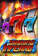 live22 DashingInferno