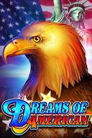live22-DreamsOfAmerican