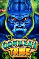 live22 Gorilla'sTribe