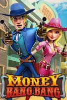 live22-MoneyBangBang