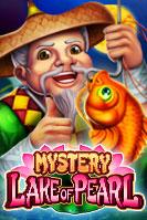 live22-MysteryLakeOfPearl