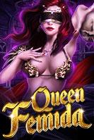 live22-QueenFemida