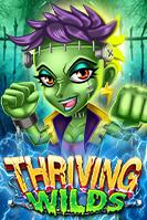 live22 ThrivingWilds