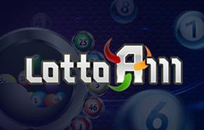 lotto a111