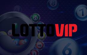 lottovip