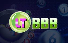ltbbb