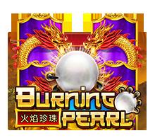pussy888 BurningPearl