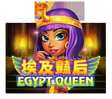 pussy888 EgyptQueen