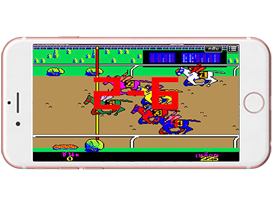 slotxo-แข่งม้า