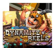 slotxo dynamitereels