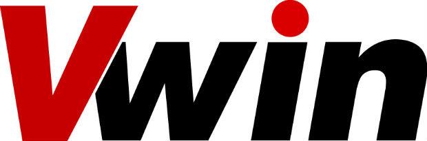 vwin สมัคร