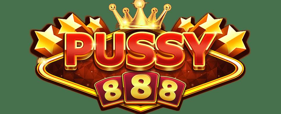 ดาวน์โหลด pussy888 download