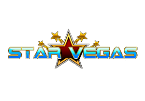 ดาวน์โหลด star vegas download