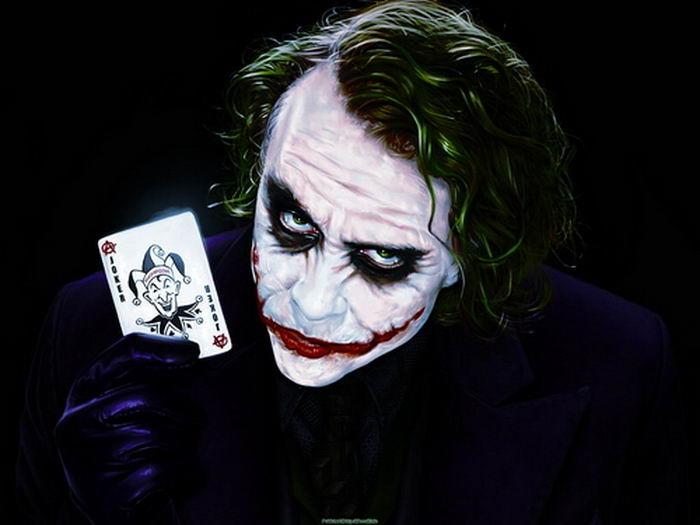 สมัครสมาชิก joker gaming สมัครสมาชิก joker gaming