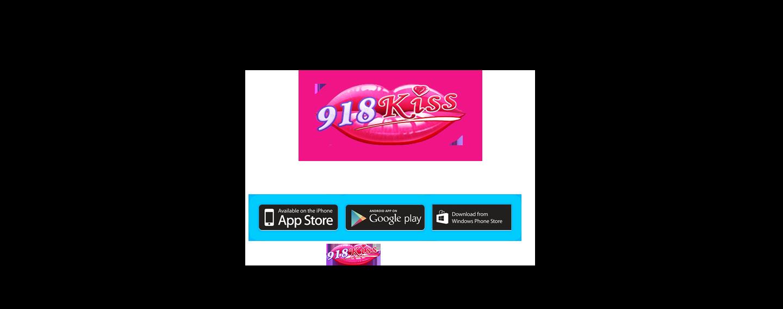 918kiss-ดาวน์โหลด