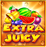 slotciti Extra Juicy