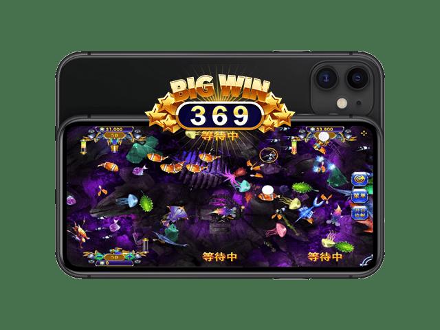 joker gaming ยิงปลา มือถือ ฟรีเครดิต 2020