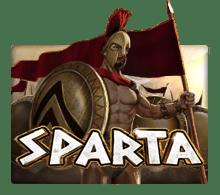 joker-gaming-Sparta-ทดลองเล่น