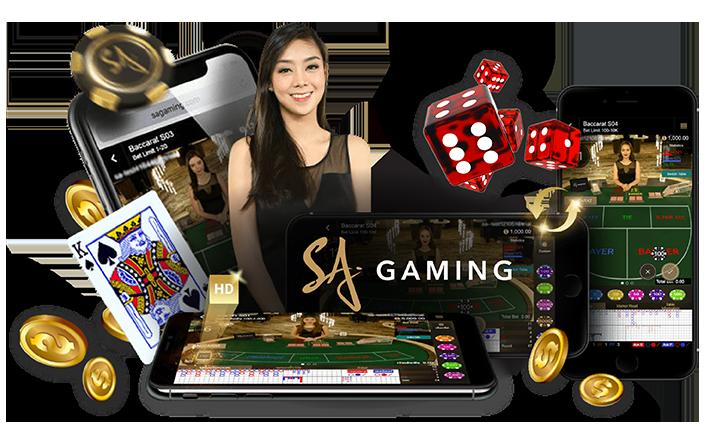 SA Gaming-VIP-ทดลองเล่น-bigwin369-8