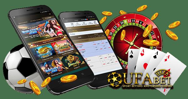 UFABET-BIGWIN369-mobile6