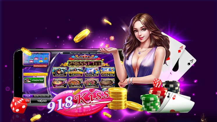 918kiss-slot-8-BIGWIN369