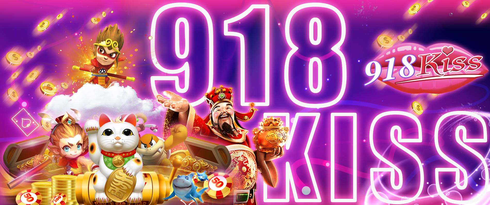 918kiss-slot-8-BIGWIN369-4