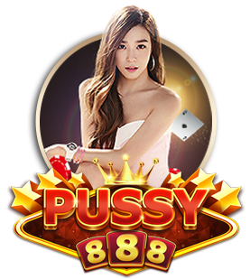 Pussy888-BIGWIN369-เครดิตฟรี-2020