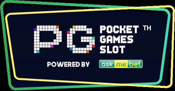 pg slot-bigwin369-logo