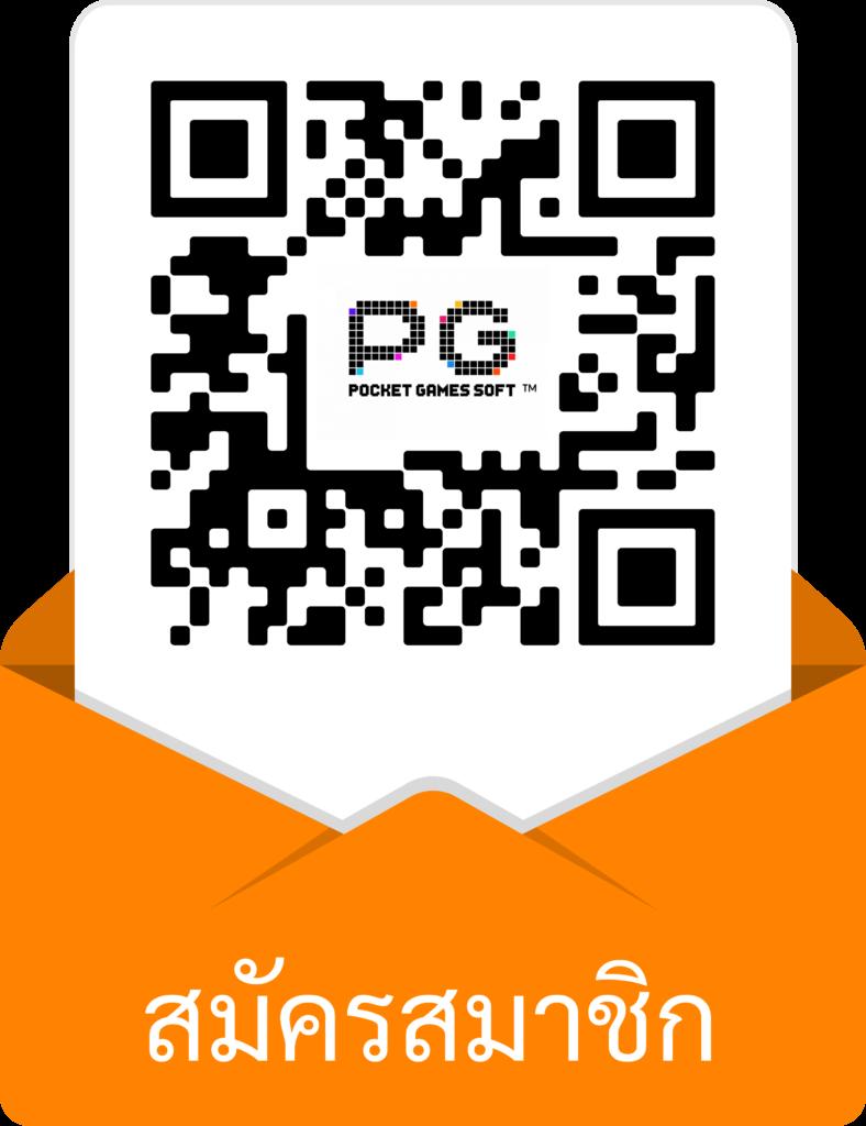 pg slot-pgslot-bigwin369-com
