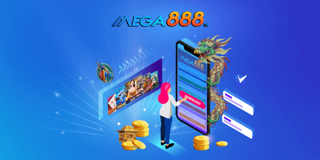ดาวน์โหลด-Mega888-bigwin369