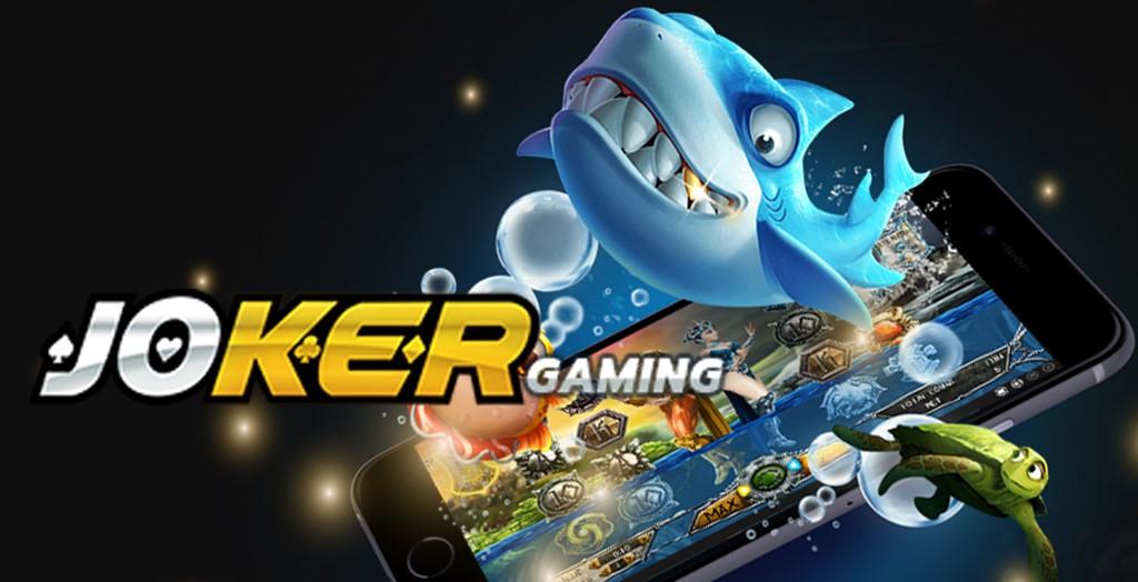 joker game-joker gaming-auto-vip5