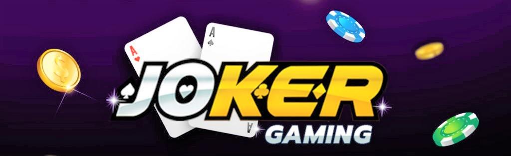 joker game-joker gaming-pc-vip5