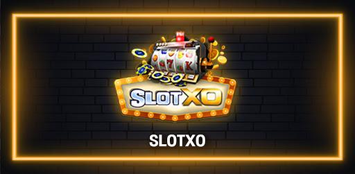 login-slotxo-slot xo-bigwin369
