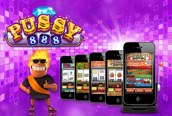 pussy888-ทางเข้า-bigwin369-14