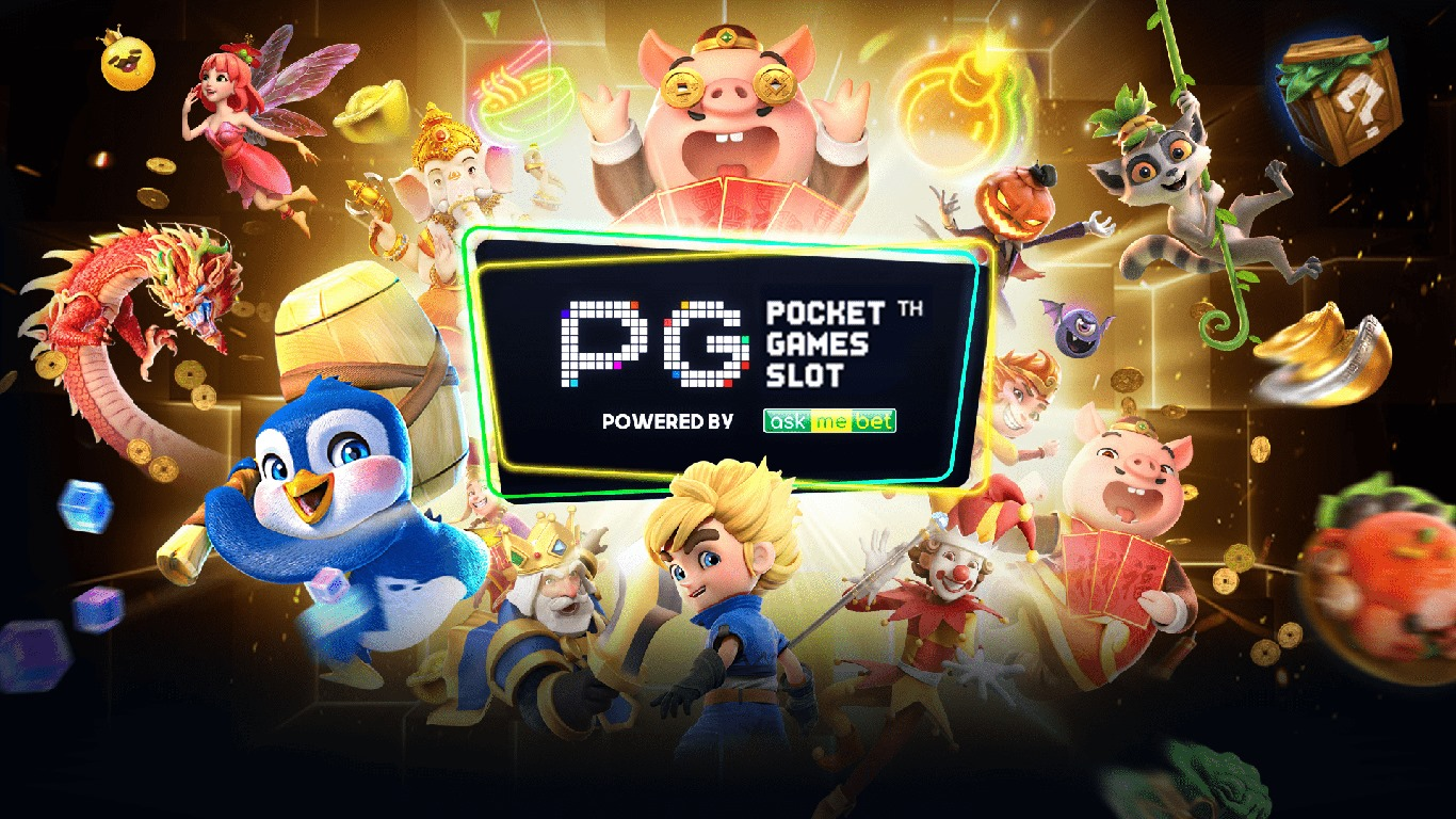 pgslot-bigwin369-game