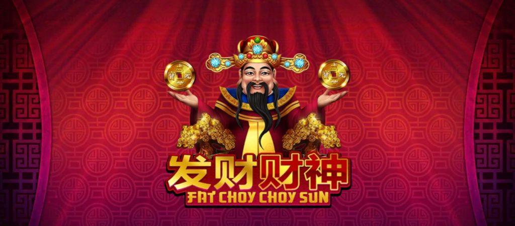 Slotxo-Fat-Choy-Choy-Sun-3