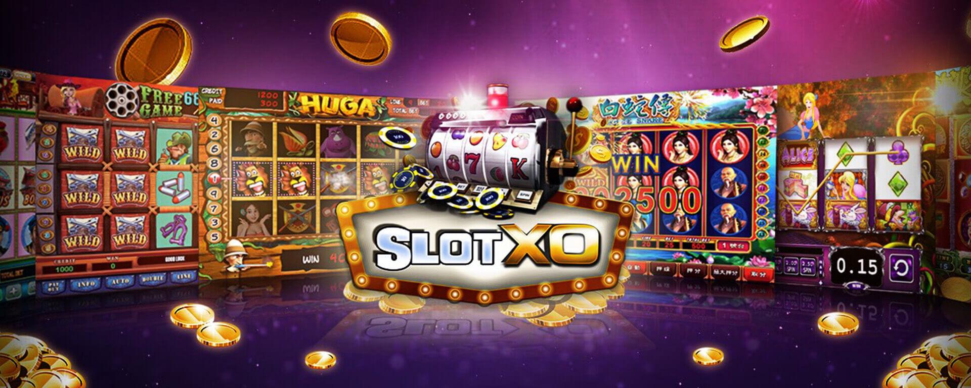 สล็อตxo-ทางเข้า-slotxo-slot-xovip