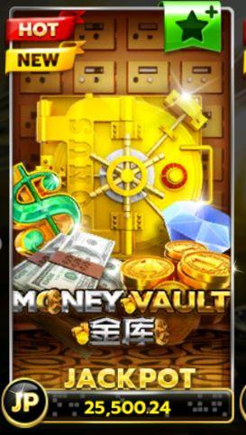 SlotXo-Money-Vault-ทางเข้า
