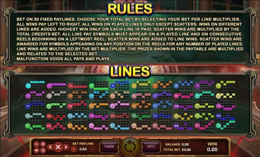SlotXo-TaiShang-LaoJun-game